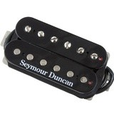 Seymour Duncan SH-2B Jazz Model Bridge