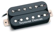Seymour Duncan SHPG-1B Pearly Gates Bridge - Black