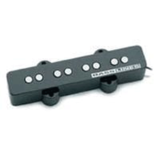 Seymour Duncan SJB-2N Hot for Jazz Bass Neck
