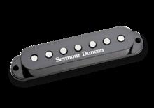 Seymour Duncan SSL-5 7 String Custom Staggered Strat