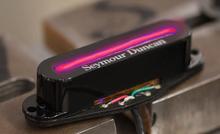 Seymour Duncan SSL-Ren