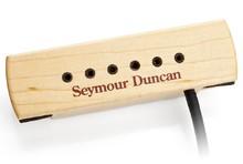 Seymour Duncan Woody XL SA-3XL - Maple