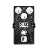 Shift Line Buzz bass drive