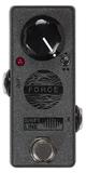 Shift Line Force