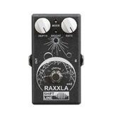 Shift Line Raxxla MK-II