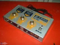 Shin-ei Companion ER-23 Echo Reverb Master