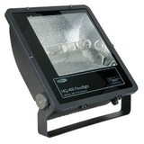 Showtec Floodlight HQ-400
