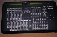 Showtec Light Desk Pro