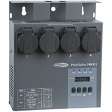Showtec MultiDim MKIII
