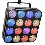 Showtec Pixel Square 16 COB