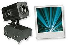 Showtec Sky Rose HMI-2500