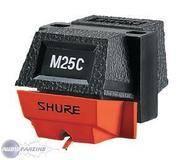 Shure M25C