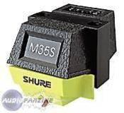 Shure M35S