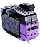 Shure m94e