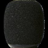 Shure RK183WS Windscreen