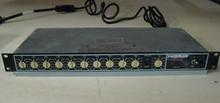 Shure SR107 series