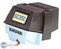 Shure Phono Cartridges (22 products) - Audiofanzine