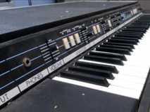Siel Pianoquattro
