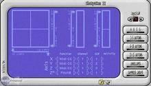 Silicon / silicium ShoRyuKen II [Freeware]