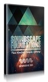 Sinewave Lab Sounscape Fundations