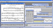 Sion Software QuickScore Elite Level II 2013