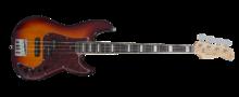 Sire Marcus Miller P7 4ST (Alder) [2nd Gen]