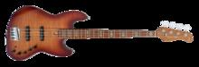 Sire Marcus Miller V10