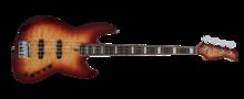 Sire Marcus Miller V9 4ST (Alder)