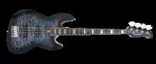 Sire Marcus Miller V9 4ST (Ash)