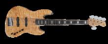 Sire Marcus Miller V9 5ST (Ash)