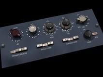 SKnote Marconi1