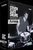 Slate Digital Steven Slate Drums 4.0 Platinum