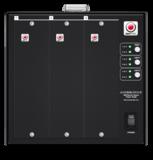 SM Pro Audio JuiceBlock 3