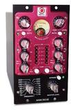 SM Pro Audio MBC502