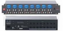 SM Pro Audio OC8E