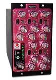 SM Pro Audio PEQ505