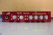 SM Pro Audio TB101