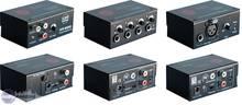 SM Pro Audio XPM1