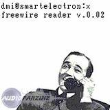 Smartelectronix Freewire [Donationware]