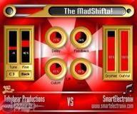 Smartelectronix MadShifta [Donationware]