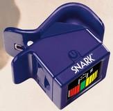 Snark S-1 Son of Snark