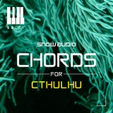 Snow Audio Chords for Cthulhu