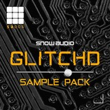 Snow Audio GLITCHD