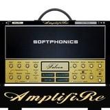 Softphonics AmplifiRe