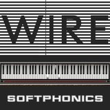 Softphonics WIRE - Eclectic Grand
