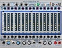 Softube Buchla 296e Spectral Processor