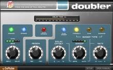 Softube Fix Doubler