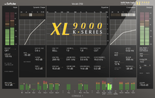 Softube Solid State Logic XL 9000 K-Series for Console 1