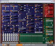 Software Technology Ltd. VAZ 2010 V2