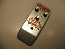 Sola Sound Tone Bender MKIII